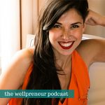 {e11} Start Living Your Dream Life Now with Nisha Moodley