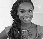 {e16} Babies and businesses with Mama Glow founder Latham Thomas