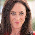 {e02} Online Programs and Listbuilding with Rachel Feldman