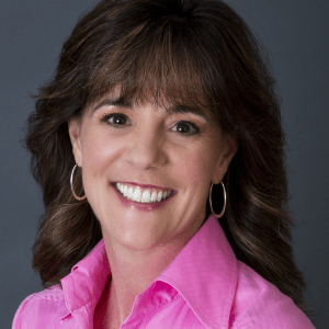 {e13} Successful Do-It-Yourself PR with Christina Daves