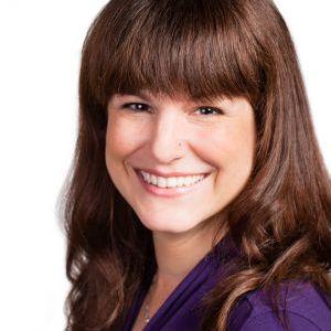 {e30} Simplify Your Social Media with Holly Worton