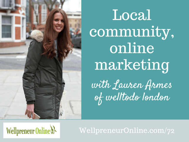 e72-lauren-armes-local-community-online-marketing