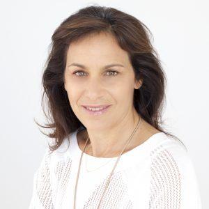{e75} Real Health Coaches: Marla Bozic