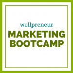 MarketingBootcamp640