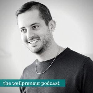 {e98} Your Irresistible Brand with Phil Pallen