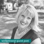 Interview With Lisa Fraley, Attorney And Legal Coach for Wellness Entrepreneurs