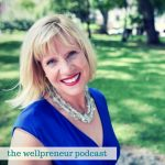 {e125} Your Legal Questions Answered with Lisa Fraley
