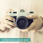 Photography Tips From Healthy-Living Blogger Marly McMillen Beelman