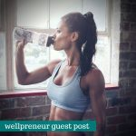 What's Hot For Health Coaches And Wellness Pros