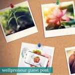 Health And Wellness Pros Love Pinterest And Here's Why