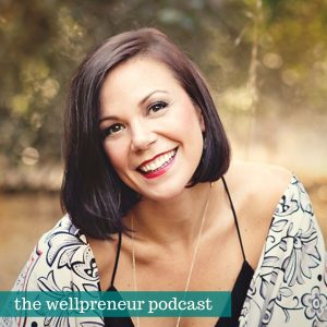 {e167} Email Overwhelm with Willo O'Brien