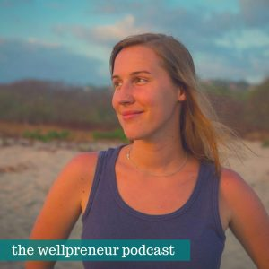 {e137} Grow your Wellness Business with Pinterest