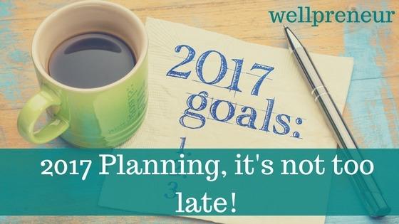e140_2017 Planning FB