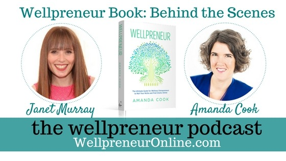 e147_WellpreneurBookBehindTheScenes FB