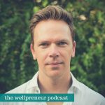 {e151} Accepting Help in Your Business with Chris Reynolds