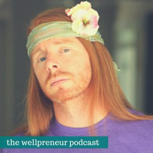 {e153} Being Ultra Spiritual with JP Sears