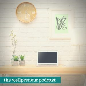 {e161} Decluttering your Business