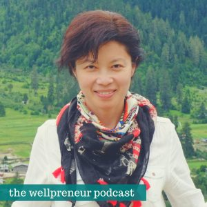 {e174} Medicinal Soups with Peggie Zih