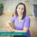 How to Legally Protect Your Online Course and Wellness Business