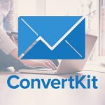 ConvertKit Review for Wellness Entrepreneurs