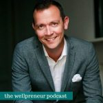 Wellpreneur: How to sell more with Matthew Kimberley